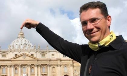 Il dramma si è trasformato in tragedia: è morto don Graziano Gianola, precipitato in un dirupo. Aveva solo 47 anni