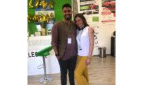 Auto e moto a Oggiono, Link Motors rivoluziona il mercato