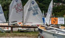 Trofeo Cartiera dell'Adda, si conclude oggi una settimana di sport all'aria aperta