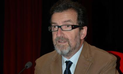 Facchini, presidente dell'Ordine degli avvocati lecchesi, rassegna le dimissioni