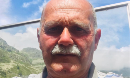 Mondo del commercio e Valle in lutto per la scomparsa di Giandomenico Beri. Aveva 61 anni