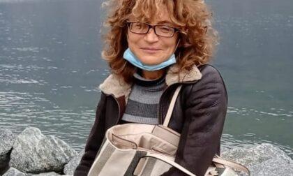 """Dottoressa trovata morta in casa, i colleghi: """"Addio Pina, leonessa abituata a combattere"""""""