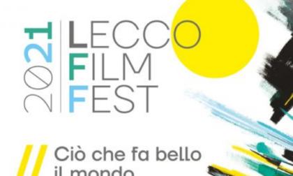 Con il Lecco Film Fest anche un laboratorio di scrittura creativa