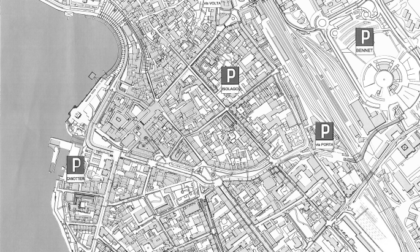 Domani primo sabato di mercato in centro: tutte le informazioni su dove parcheggiare e le modifiche alla viabilità