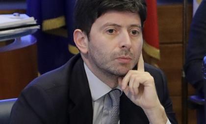 Domani il Ministro Roberto Speranza in visita agli ospedali di Merate e Lecco