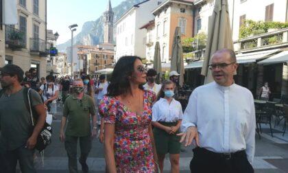 Secondo Lecco Film Fest: la città si scalda per il grande evento