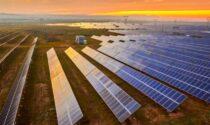 """Como-Lecco, """"stop ai pannelli solari mangia  suolo"""""""