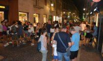 """Un altro giovedì estivo con """"Shopping di Sera"""""""
