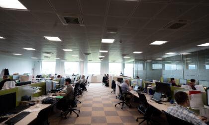 """Offerte di lavoro: Technoprobe lancia una campagna per """"reclutare"""" talenti"""