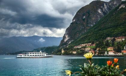 Delegati ENIT sul Lago di Como alla scoperta delle bellezze del territorio