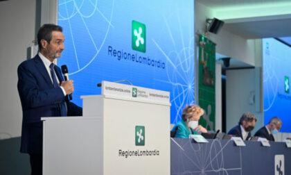 Vaccinazioni Covid: il primato della Lombardia. I numeri record della provincia di Lecco