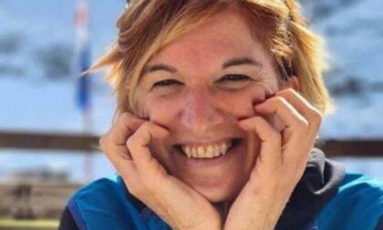 Vigilessa sparita: indagato per concorso in omicidio anche il fidanzato calolziese di una delle figlie