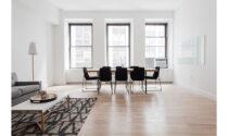 Roomba aspirapolvere: guida alla scelta 2021