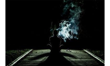 E-cigarette o riscaldatore: qual è il migliore per smettere di fumare?