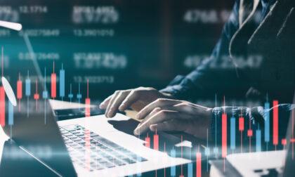 Trading online: come trovare il broker migliore per la propria strategia di investimento