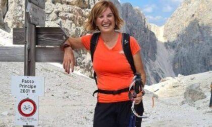 Morte Laura Ziliani, arrestate le due figlie e il fidanzato calolziese della più grande