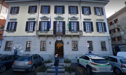 """Elezioni Bellano 2021: ecco la lista """"Bellano si rinnova"""", scelto anche il candidato sindaco"""