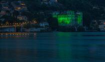 Lake Como Summer light: la prima crociera è sold out