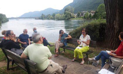 Mese del creato: momenti di riflessione alla scoperta del nostro lago