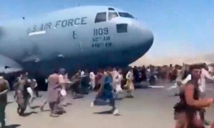 Lecco pronta ad accogliere i profughi afgani