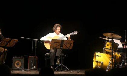 Primi concerti nel mese di agosto per il Festival Tra Lago e Monti