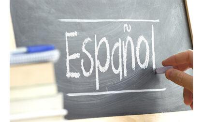 Conosci lo spagnolo? Ecco 6 sistemi per monetizzare la tua abilità