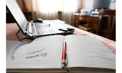 Come scegliere la connessione internet per lavorare in smart working