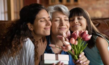 Fate gli auguri ai nonni con una dolce e originale rima sul Giornale di Lecco