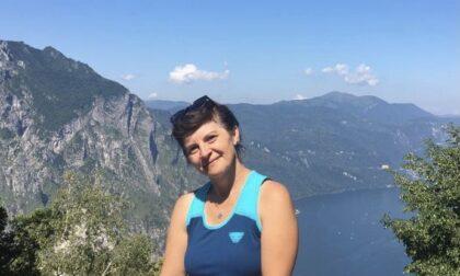 """I familiari di Anita: """"Per l'addio non fiori ma offerte al Soccorso Alpino"""""""
