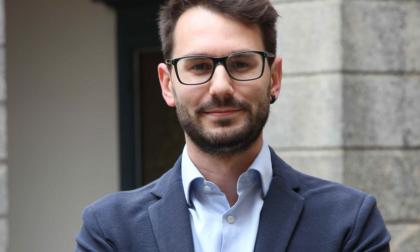 Comune di Lecco: 160mila euro di contributi assegnati per la ripresa delle attività sociali