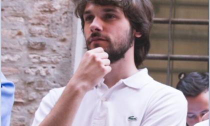 Capo scout scomparso nel nulla dopo il furto del suo zaino: il giallo di Giacomo Sartori