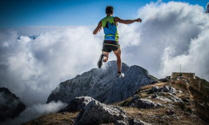 Grigne Skymarathon: è scattato il conto alla rovescia