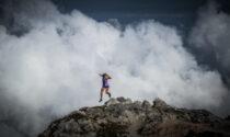 Grigne Skymarathon, pettorali sold out: domenica si corre