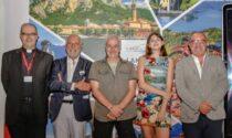 Festival di Venezia: grande vetrina per Lecco e il Lago di Como