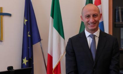 Capacità di amministrare, Lecco 1^ in Lombardia e 4^ in Italia