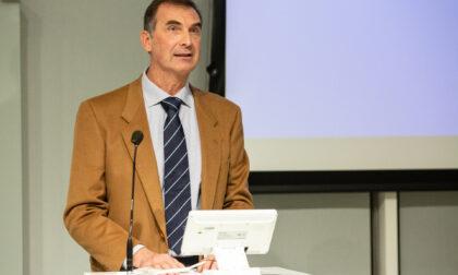 Luigi Sabadini confermato nella giunta di Confapi