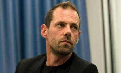 Tragedia: trovato il corpo senza vita di Marco Masetti, dirigente di FdI. Aveva 46 anni