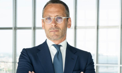 Mauro Piazza passa alla Lega. Alla corte di Salvini anche il presidente Fermi