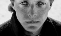 A Lecco gli scatti di Mads Nissen, vincitore del World Press Photo