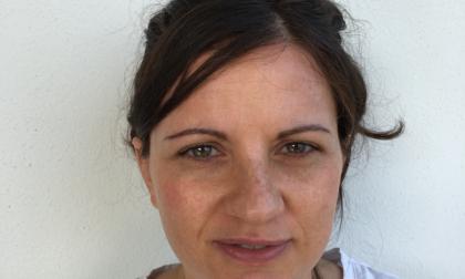 Ricercatrice di Oggiono vince una borsa di studio da un milione di euro
