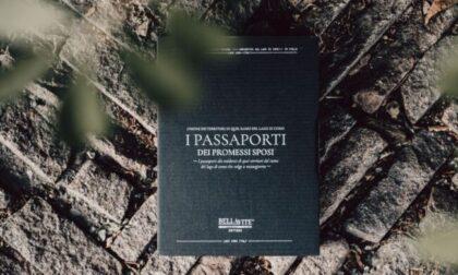 I passaporti dei Promessi sposi