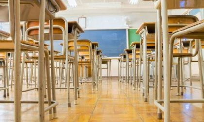 Docenti positivi: altre classi in quarantena in provincia di Lecco