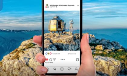 Contest fotografico per valorizzare gli scorci più belli del territorio