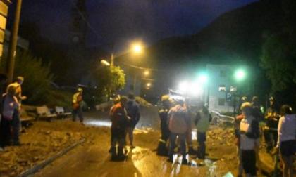 Vecchia discarica al Pian delle Betulle: da Regione quasi 200mila euro per metterla in sicurezza