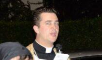 """""""Droga dello stupro"""" per festini a sfondo sessuale: prete arrestato"""