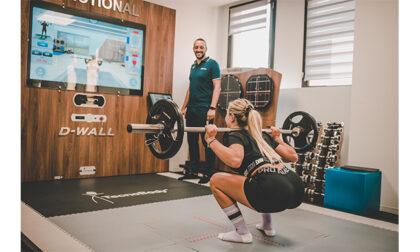 Sport e performance: fondamentale il fisioterapista