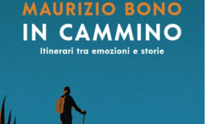 Il bello dell'Orrido: Maurizio Bono dialoga con Armando Besio