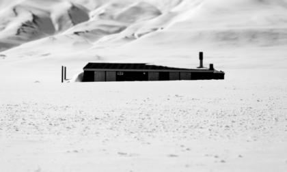 Immagimondo 2021, un viaggio alla scoperta del  Grande Nord