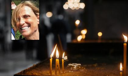 """Dolore per la scomparsa della maestra Andreina Riva, """"seconda mamma"""" e guida per centinaia di bimbi"""