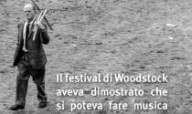 """""""Montalbano 1971 - fuori scena"""": sale il sipario sulla mostra"""